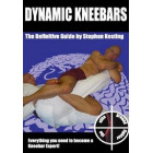 Dynamic Kneebars-The Definitive Guide-Stephan Kesting
