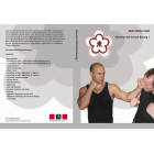 NHB Wing Chun DVD 1: Extreme Old School Boxing 1-Alan Orr