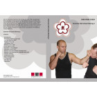 NHB Wing Chun DVD 2: Extreme Old School Boxing 2-Alan Orr